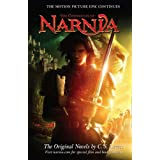 The Chronicles of Narnia (The Chronicles of Narnia)by C. S. Lewis