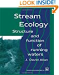 Stream Ecology: Structure and Functio...