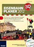 3D Eisenbahnplaner 2012 [Download]