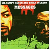 echange, troc Gil Scott-Heron & Brian Jackson - Anthology : Messages