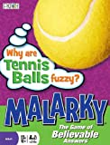 Malarky - The Game of Believable Answers