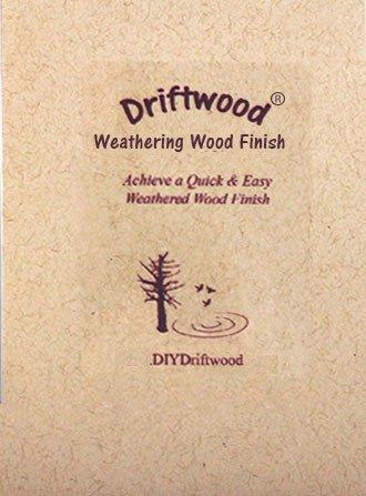 driftwood-weathering-wood-finish-creates-a-natural-driftwood-weathered-wood-finish-in-minutes