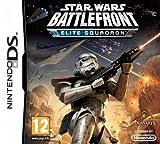 echange, troc Star Wars Battlefront: Elite Squadron (Nintendo DS) [import anglais]