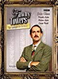 Fawlty Towers - Die komplette Serie [2 DVDs] title=
