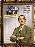 Fawlty Towers - Die komplette Serie [...
