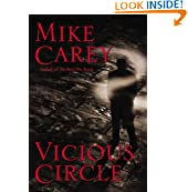 Return to product information