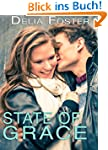 State of Grace (The Sinclairs Book 2)...