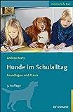 Image de Hunde im Schulalltag: Grundlagen und Praxis