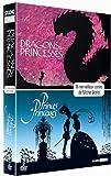 echange, troc Dragons et Princesses + Princes et Princesses