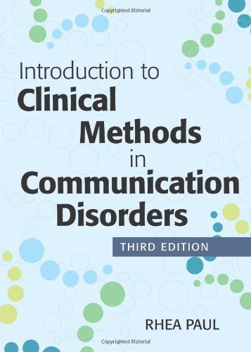 cu1515 introduction to communication in health Introduction: health communication in  referring back to the ecological model in chapter 1, our health is affected by our physical environment and limiting.