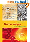 Numerologie: mit vielen Tabellen und...