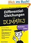 Differentialgleichungen fr Dummies (F...