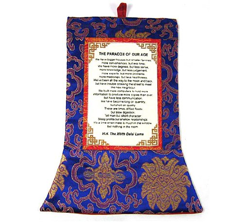 dalai lama quotes on peace. dalai lama quotes on peace. Read Dalai Lama Quotes ~ Mini