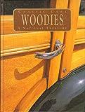 Classic Woodies: A National Treasure