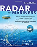 img - for Radar for Mariners, Revised Edition book / textbook / text book