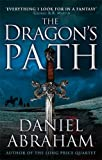 The Dragon's Path: Book One of The Dagger and the Coin