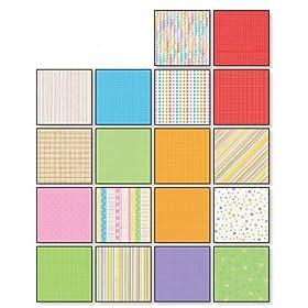 Cricut Paper Pads 6