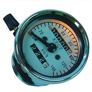 medallion tachometer wiring security system wiring elsavadorla