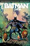 Batman Saga 35