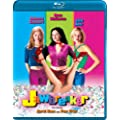 Jawbreaker [Blu-ray] [Import]
