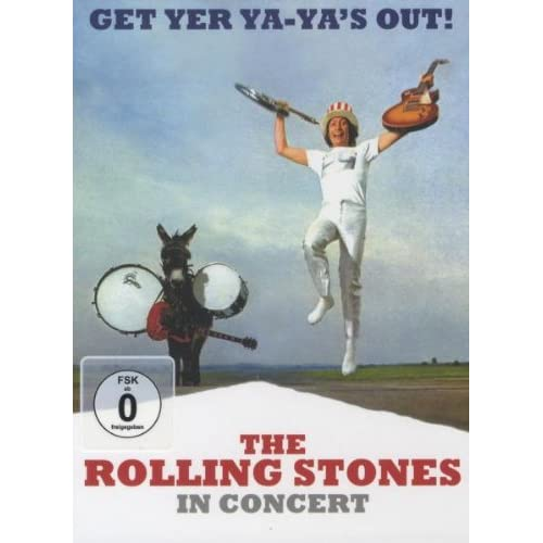 Get-Yer-Ya-Yas-Out-40th-Anniversary-Deluxe-The-Rolling-Stones-Audio-CD