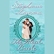 The Ideal Bride | [Stephanie Laurens]
