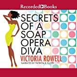 img - for Secrets of a Soap Opera Diva book / textbook / text book