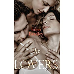 The Lovers | [Eden Bradley]