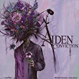 echange, troc Aiden - Conviction