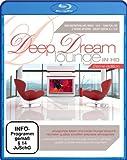 Deep Dream Lounge In HD-2ieme Edition [Blu-ray]