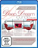 Deep Dream Lounge In HD-2ieme Edition [Blu-ray]