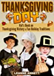 Thanksgiving Day! Discover Thanksgivi...