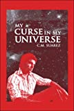 My Curse in My Universe