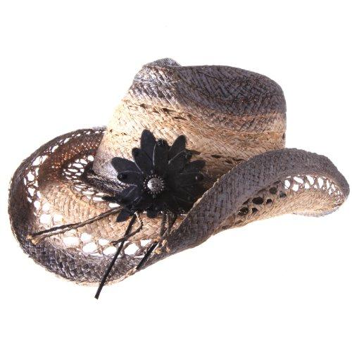 peter-grimm-mallorie-drifter-hat-black