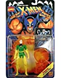 "X-Men The Phoenix Saga Light-Up PHOENIX 5"" Action Figure (1994 ToyBiz)"