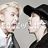 Believe in Myself♪EDGE of LIFE