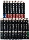 2010 Encyclopaedia Britannica Set