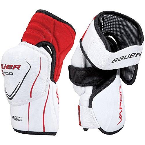 Bauer-Vapor-X800-Hockey-Elbow-Pads-Junior-Small