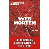 Web mortempar Christine Adamo