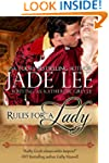 Rules for a Lady (A Lady's Lessons, B...