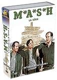 M.A.S.H. : La Série, Intégrale Saison 6 - Coffret 3 DVD (dvd)