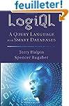 LogiQL: A Query Language for Smart Da...