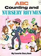 ABC Counting and Nursery Rhymes - My…