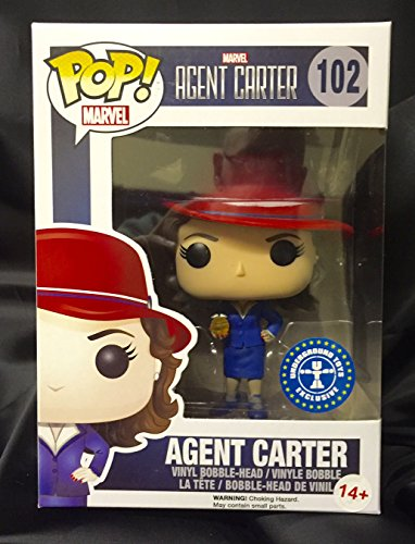 funko-figurine-marvel-agent-carter-with-gold-orb-exclu-pop-10cm-0849803067052