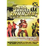 It's All About Dancing: Jamaican Dancehall Style [DVD] [2006]by It's All About...