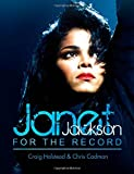 Janet Jackson: For The Record (2nd Edition)