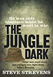img - for The Jungle Dark book / textbook / text book