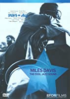 Miles Davis - The Cool Sound of Jazz