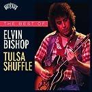 Tulsa Shuffle