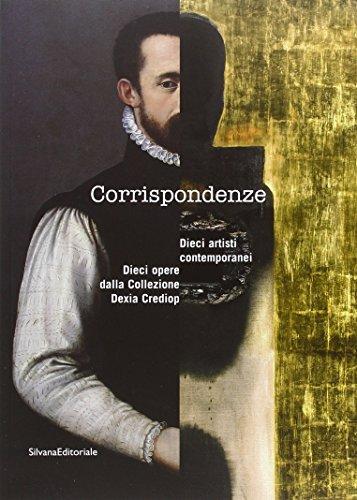 corrispondenze-dieci-artisti-contemporanei-dieci-opere-dalla-collezione-dexia-crediop-ediz-italiana-